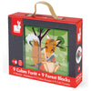 janod-kubid-forest-animals-blocks-03