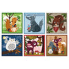 janod-kubid-forest-animals-blocks-04