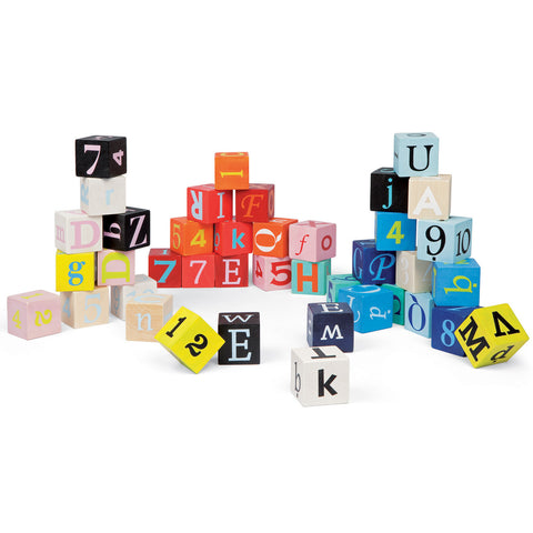 janod-kubix-40-letters-and-numbers-block-02