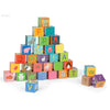 janod-kubkid-alphabet-blocks-32-pcs-01