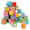 janod-kubkid-alphabet-blocks-32-pcs-02