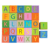 janod-kubkid-alphabet-blocks-32-pcs-03