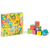 janod-kubkid-alphabet-blocks-32-pcs-04