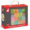 janod-kubkid-alphabet-blocks-32-pcs-06