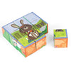 janod-kubkid-farm-animals-blocks-01