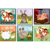 janod-kubkid-farm-animals-blocks-04