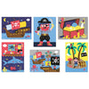 janod-kubkid-pirates-blocks-04