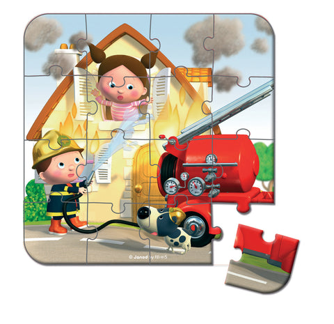 janod-leons-truck-4-in-1-puzzle-01