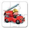 janod-leons-truck-4-in-1-puzzle-02