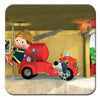 janod-leons-truck-4-in-1-puzzle-03