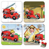 janod-leons-truck-4-in-1-puzzle-05