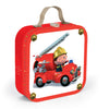 janod-leons-truck-4-in-1-puzzle-06