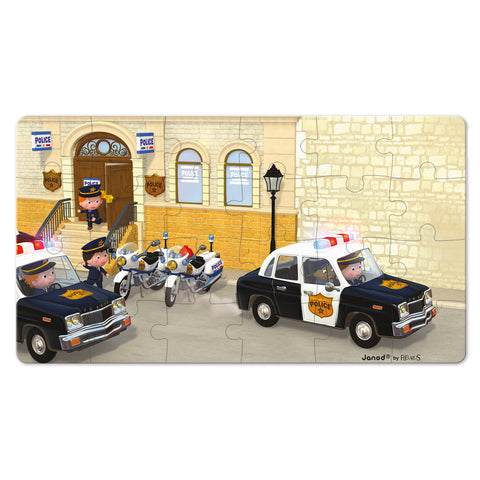 janod-lovely-puzzles-brice's-police-car-02