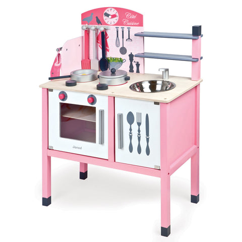 janod-mademoiselle-maxi-cooker-01