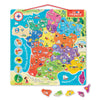 janod-magnetic-france-map-01