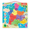 janod-magnetic-france-map-02