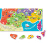 janod-magnetic-france-map-03