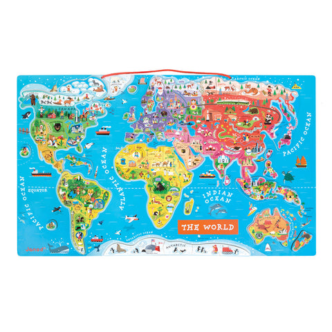 janod-magnetic-world-puzzle-01