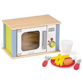 janod-picnik-microwave-oven-01
