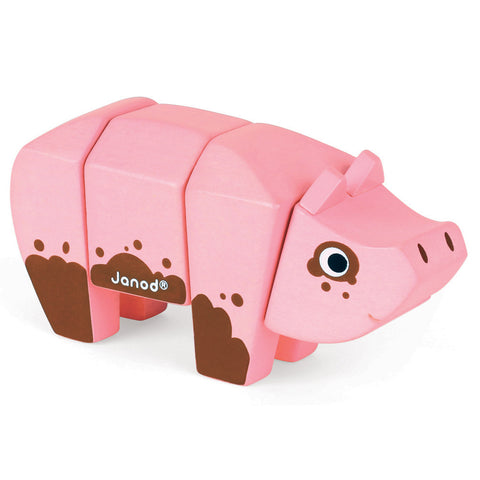 janod-pig-animal-kit-01