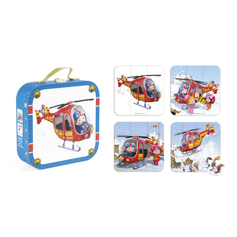 janod-puzzles-pierre's-helicopter- (2)