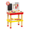 janod-redmaster-bricolo-diy-giant-magnetic-workbench-02