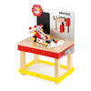 janod-redmaster-bricolo-diy-giant-magnetic-workbench-03