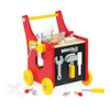 janod-redmaster-bricolo-diy-magnetic-trolley-01