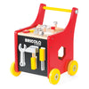janod-redmaster-bricolo-diy-magnetic-trolley-03