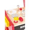 janod-redmaster-bricolo-diy-magnetic-trolley-06