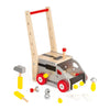janod-redmaster-bricolo-diy-workbench-trolley-01