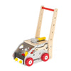 janod-redmaster-bricolo-diy-workbench-trolley-03
