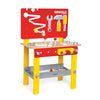janod-redmaster-diy-wooden-workbench-01
