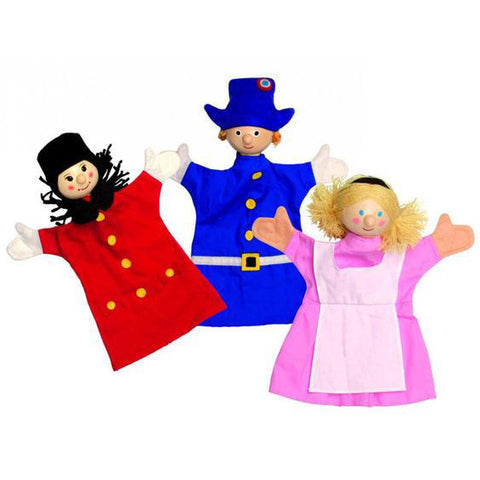 janod-set-of-3-assorted-puppets-01