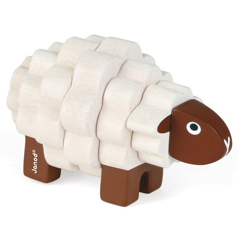 janod-sheep-animal-kit-01