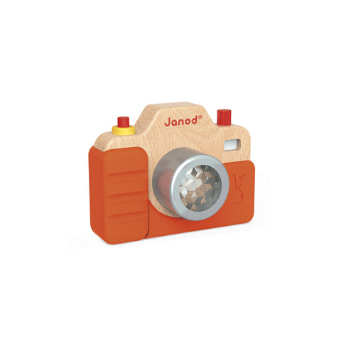 janod-sound-camera- (1)
