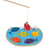 janod-speedy-fish-puzzle-01