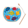 janod-speedy-fish-puzzle-02