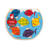 janod-speedy-fish-puzzle-03