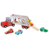 janod-story-4-cars-transporter-lorry-03