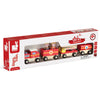 janod-story-firefighter-train-03