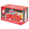 janod-story-firefighters-truck-01