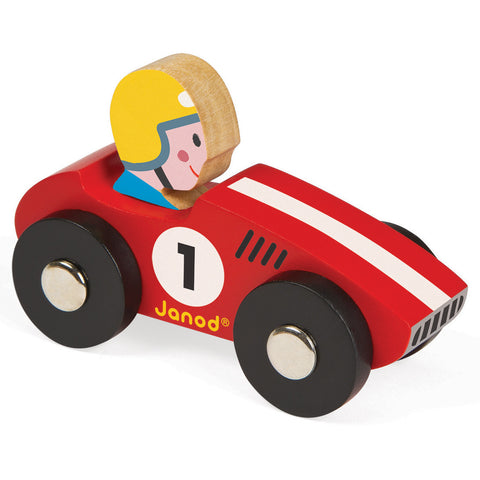 janod-story-racing-racer-01