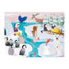janod-tactile-puzzle-life-on-the-ice-03