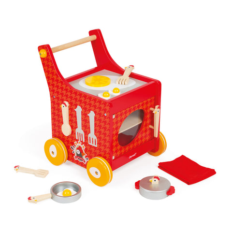 janod-the-french-cocotte-cooker-trolley-01