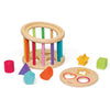 janod-wood-shape-sorter-drum-02