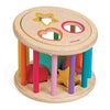 janod-wood-shape-sorter-drum-03