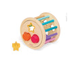 janod-wood-shape-sorter-drum-05