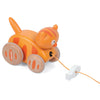 janod-zigolos-pull-along-cat-01
