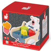 janod-zigolos-shape-box-pull-along-bear-01